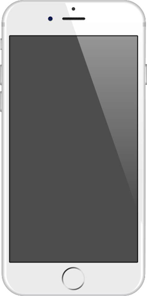 iphone 6s wikipedia apple iphone 6 plus wikipedia Iphon