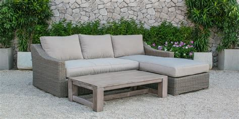 small outdoor loveseat small outdoor sectional sofa new design home set patio