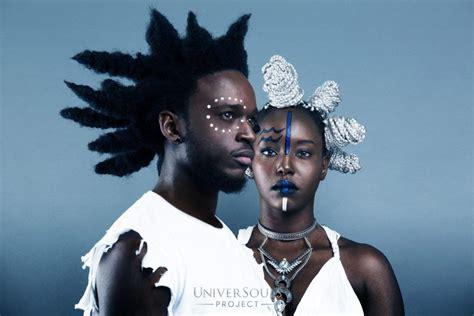 image result  afrofuturism afro futurism sci fi
