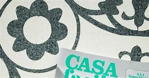 Ta Ta  Unconventional Design For Kids  Perche U0026 39  Amo Casafacile