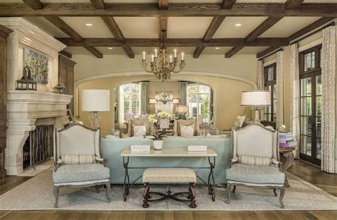 elegant livingrooms 36 living rooms that are richly furnished decorated