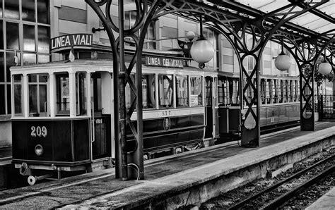 treno a cremagliera treno a cremagliera per superga juzaphoto