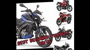 Best Beginner Bikes In India  Ud83d Ude0e