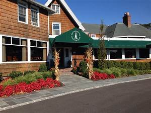 Southward Ho Country Club - Country Clubs - 601 W Montauk ...