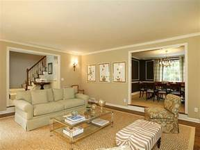 small formal living room ideas formal living room ideas in look house experience