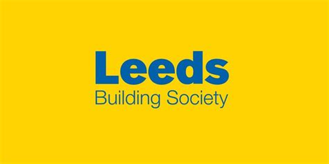 New Deals From Leeds Building Society  Your Mortgage. Pedestrian Signs Of Stroke. Tidal Logo. Yoda Decals. Industrial Training Banners. Large Printable Stickers. Hamilton Stickers. Large Garage Wall Murals. Hotel Signs Of Stroke