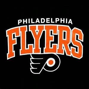 Philadelphia Flyers   Flyers   Pinterest   Philadelphia ...