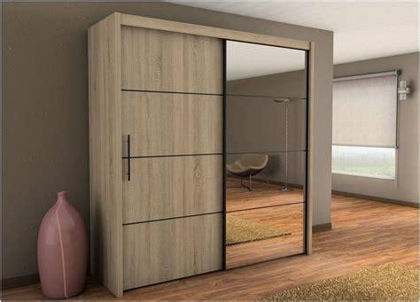 Wardrobe Cabinet Home Depot: Best 25+ Bedroom Cabinets Ideas On Pinterest