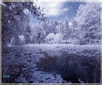 Invierno Winter