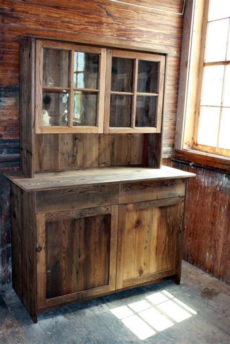 reclaimed wood kitchen cabinets kitchen cabinets with recycled doors is it worth saving 4533