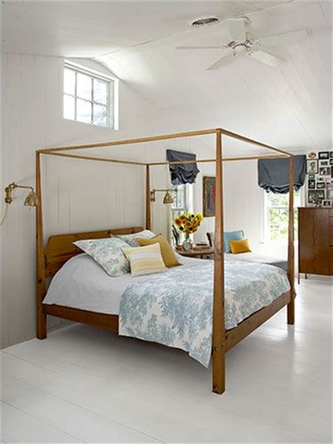 country living pine beds  beds  pinterest