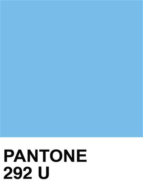 columbia blue color it s me blue pantone 292 reno dakota lyrics meaning