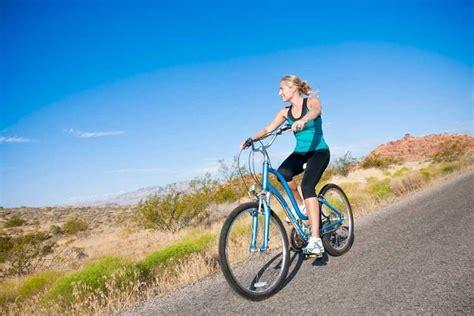 Offizielle Routen, Infos Und Tipps