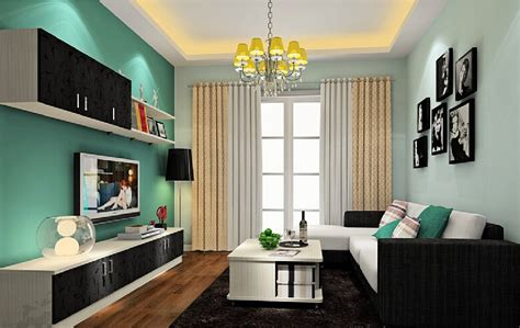 Choose The Perfect Living Room Paint Color Doherty