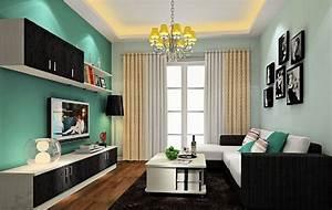 contemporary living room paint color schemes doherty With modern living room paint colors