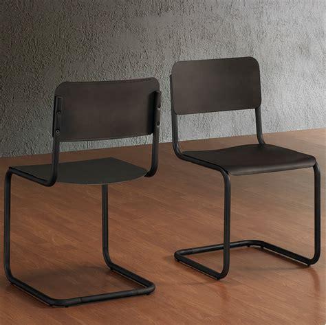 restoration hardware metal schoolhouse chair copycatchic