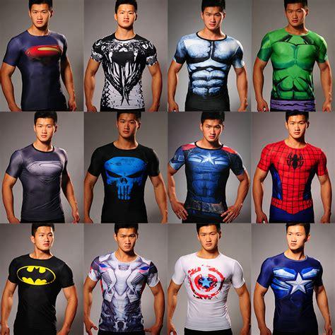 kaos the s i g i t the sigit mew bodys armour marvel captain america superman