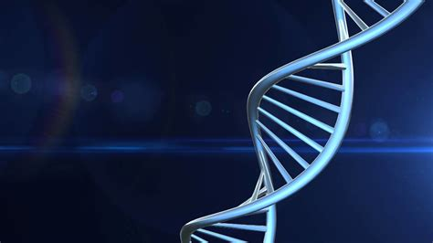 Animated Dna Wallpaper - scientific dna wallpapers 183