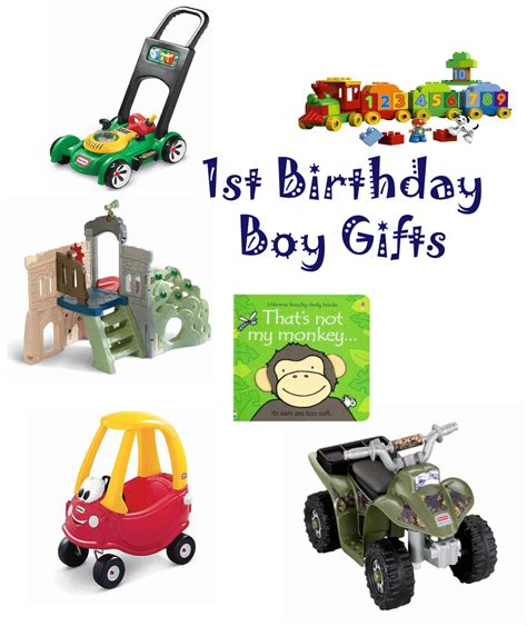 880 best 1st birthday themes boy images on bday gift for baby boy gift ftempo