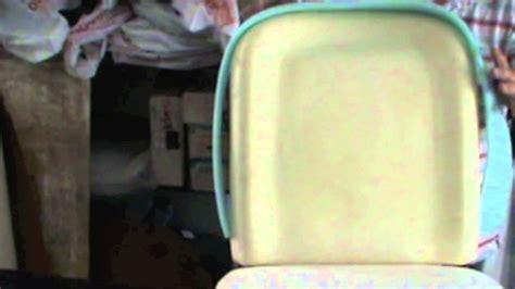 kit montaggio schienale fiat  fiat   bianchina