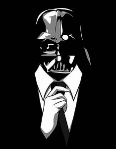 Lord Vader, Suit Up by ~Powerbuldog on deviantART | Just ...