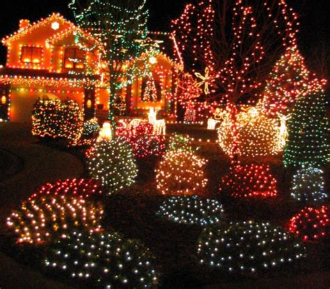 the christmas light company christmas lights pictures christmas lights in colorado