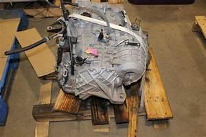 Download 2008 Toyota Highlander Service  U0026 Repair Manual