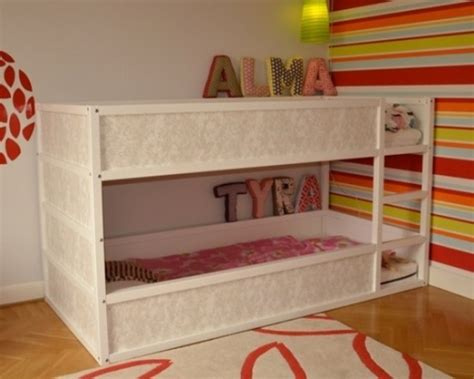 ikea kura hacks 45 cool ikea kura beds ideas for your rooms digsdigs