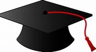 Image result for graduation hats jog