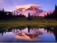 Beautiful Mountain Wallpapers Hd