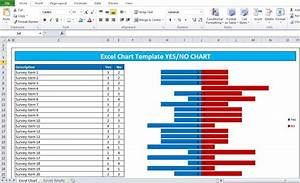 Excel Chart Templates Free Download