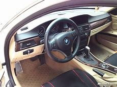 diddlkiss's 2010 BMW E90 LCI 335i BIMMERPOST Garage