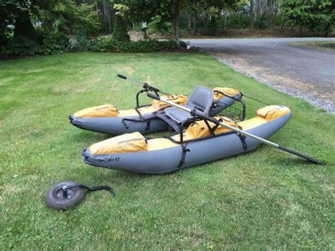 Boat Supplies Everett Wa by Pontoon Boat Boats Marine In Snohomish Wa