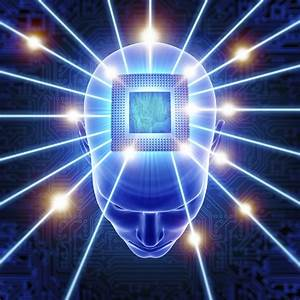 Transhumanism  Could We Upload A Brain To A Computer  U2013 And