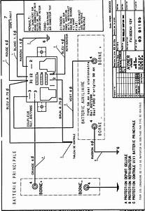 1987 Par Car Wiring Diagram