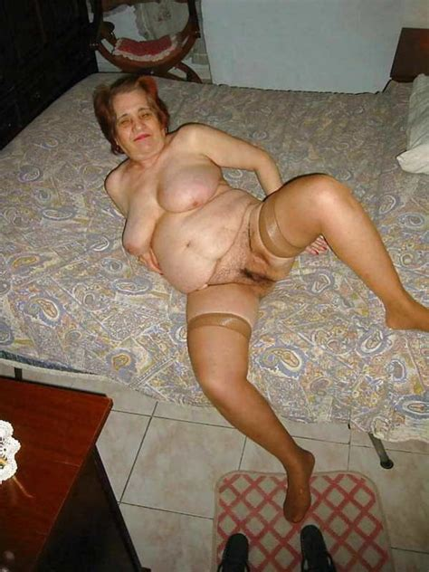 Granny 60 Years Old Very First Set Zb Porn