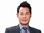 """Ben Wong to lead """"Food For The Slaves"""" - Asian ..."""