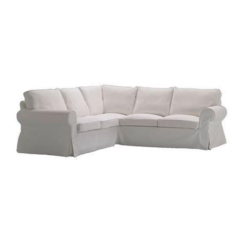 ikea liatorp sofa table for sale ikea ektorp ecksofa 2 2 liatorp sofa table