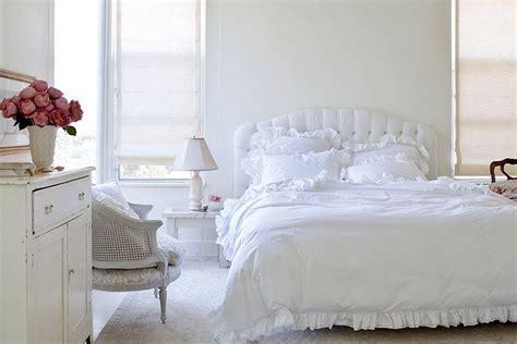 tranquil paint colors   dream bedroom paint colors
