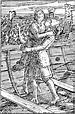 Magnus IV of Norway - Wikidata