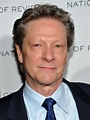Oscar Winner Chris Cooper Joins Stephen King's JFK Time ...