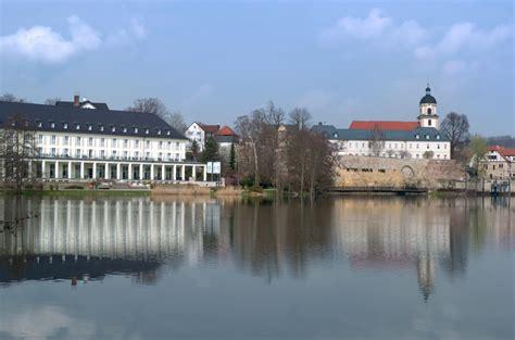 Kleines Bad Hohe Luftfeuchtigkeit by Ausfl 252 Ge Ferienwohnung Bad Salzungenferienwohnung Bad
