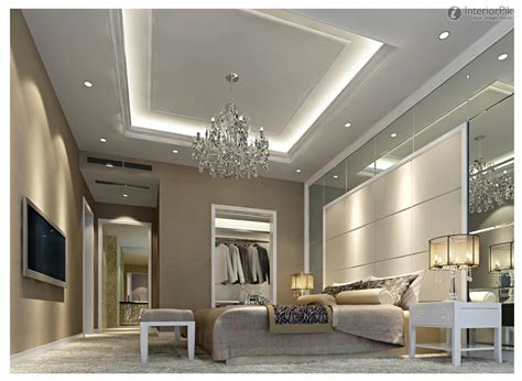bedroom bedroom ceiling decor 003 bedroom ceiling decor inspirations ceiling decor for bedroom
