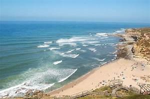 17 meilleures idees a propos de lisbonne plage sur With hotel lisbonne avec piscine interieure 19 carte du portugal du nord