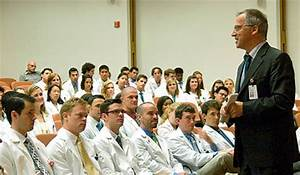 Can Medical School Be Shortened and Made Cheaper?