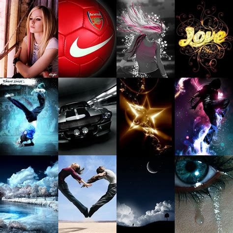 240x320 Animated Mobile Wallpapers Iphone - mobile animated wallpapers 240x320 pack xiii by sifu