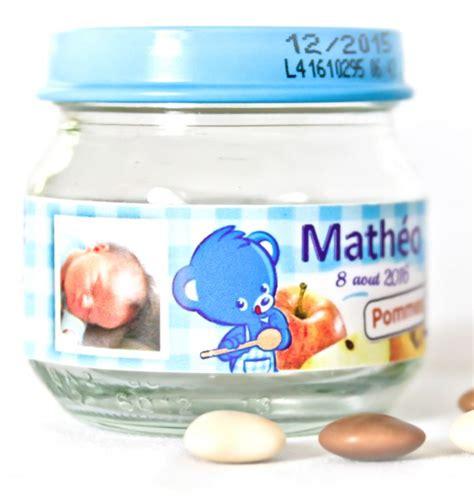 premier pot de bebe etiquettes quot nestlait quot vendues sans petits pots la fabrique de m 233 line