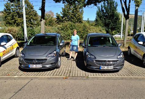 Adam Opel Ag by Adam Opel Ag Unterst 252 Tzt Asb Jena