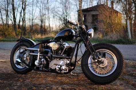 73 Best Images About Samurai Choppers + On Pinterest