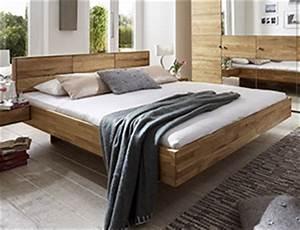 Betten Auf Rechnung : massivholzbetten eiche ~ Themetempest.com Abrechnung